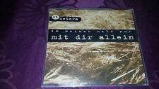 Eccetera/nel mio mondo solo con te da sola-CD MAXI
