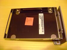 Dell Inspiron 1150  Laptop Hard Drive Caddy 5W557