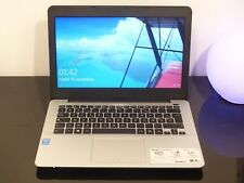 PC Portable Asus R301LA-FN020T