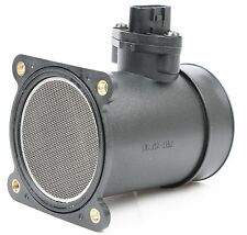 MAF Mass Air Flow Sensor Meter For 2002-2003 Altima Sentra 2.5L 226808J000