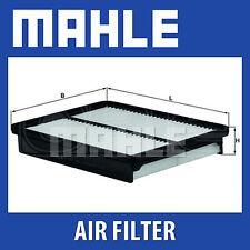 MAHLE Air Filter - LX2956 (LX 2956) Genuine Part - Fits HYUNDAI, KIA