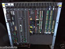 Bosch CNC Controller PLC TRUMPF Laser CP/MEM5 CC 220N 074031 Servo Power Supply