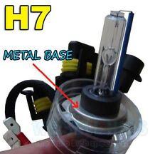 HID Xenon Bulbs Kit replacement 8000K 8K ICEBERG BLUE UK SELLER 1ST CLASS
