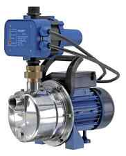 Hyjet DHJ800 DHJ-800 Water Garden Irrigation Pump for Water Tank Free Delivery