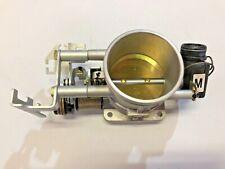 Tubo de la válvula estrangulación BMW Serie 5 E34 6 E24 7 E32  ref. 13541726612