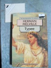Herman Melville Literature (Modern) Books