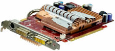 MSI NVIDIA GEFORCE 7600GT NX7600GT-T2D256EZ PCI-E 256MB DDR3 GRA 6
