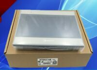 New In Box FOR Weinview HMI MT8071iE Touch Screen Touch-panel Display Screen