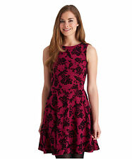573fe60840 Skater Dresses for Women