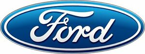 2010-2014 Ford Transit Connect XL XLT Air Intake Hose OEM NEW Genuine Origina...