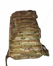 Granite Tactical Gear MULTICAM POS O2 Carry Pack Assault 3 Day Ruck DEVGRU SOF