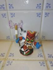 Double Trouble Skylanders Giants Figure - See Description For Special Offer!