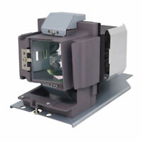 Replacement 5J.J9M05.001 Projector Lamp with Housing for BENQ W1300