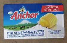 Grass Fed Butter is Delicious and Healthy for you!
