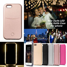 Unbranded/Generic Rigid Plastic Mobile Phone Cases, Covers & Skins for iPhone 6s