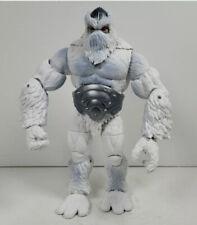 Marvel Legends Super Villains BAF Xemnu Complete Action Figure Build-A-Figure