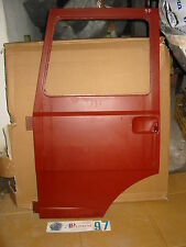 684-3 PORTA  (DOOR) SX FIAT 619N1- 684N- 697N- 300PC- 110NC- 130NC- 160NC- 180NC