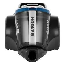 Hoover Vacuum Cleaners 500-1000 W