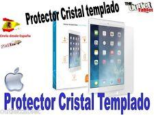 "Protector de pantalla cristal templado para Ipad Pro 10.5"" Apple tempered glass"