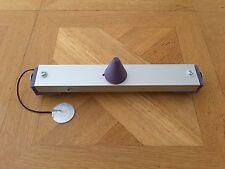 """E-Drum-Trigger-System Einbau / Truss-Set für Akustik-Toms 12"""""""