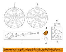 LAND ROVER OEM 14-16 Range Rover Sport Wheel-Center Cap Hub Cover LR069900