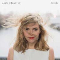 Aoife O'Donovan - Fossils [New CD]