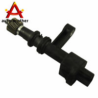 for Honda 78410-S04-901 New Vehicle Speed Sensor Made in Taiwan