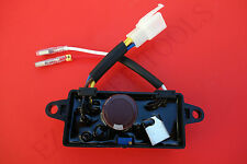 Subaru Robin R1100 Replacement Generator AVR 32B-23001-00