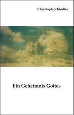 Deutsche Science-Fiction-Bücher im Taschenbuch-Format