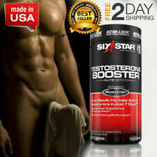 PRO Pastillas Para Testosterona Para Aumentar Masa Muscular Testosterona Hombres