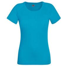 Tennis Plus Size Activewear for Women