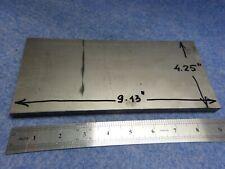 Titanium plate Ti Titan Gr.5 Gr5 Grade 5 Plate Sheet 5 x 150 x 150 mm #EW8-B  GY
