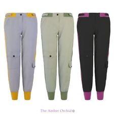 Pantalones de mujer Cargo talla 38