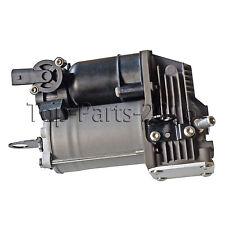 Per 2006-2013 Mercedes W251 R-CLASSE Compressore d'aria sospensione 2513201304