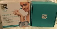Silk'n Revit - Diamond Microdermabrasion Machine with Gentle Exfoliation - Id