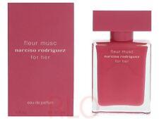 Narciso Rodriguez Fleur Musc For Her 30ml Eau De Parfum Women Spray