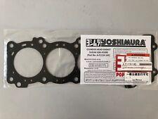 Guarnizione testa Yoshimura da 0,45mm per Suzuki GSX-R 1000/R 2017-2018