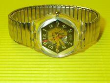 Swatch BLACK JADE - GK158/159 in NEU & OVP