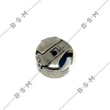 Bobbin Case JUKI 1541 Walking Foot Industrial Sewing Machine NBL Anti Spin