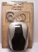 TAG PRESS Tool for Creating Metal Edge Tag Embellishments for Scrapbooks Collage
