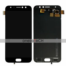 "Black 5.5"" Asus ZenFone 4 Selfie Pro ZD552KL Z01MDA Touch LCD Display Assembly"