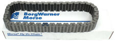 "BW-4493 Transfer Case Chain Morse Tec GM Hummer H3 2007-ON 1.50"" wide  (HV-055)"