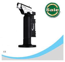 Professional Propane Micro Torch Used for Dental & Jewelry Repair & Plumbing