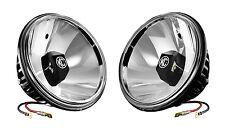 Headlight Reflector Assembly KC Hilites 42134