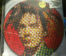 """Public Image Ltd - Disappointed (12"""" Limited Picture Disc) ☆ FREE FAST POST"""