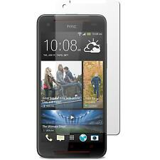 8 x HTC Butterfly S Protection Film anti-glare (matte)