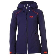 Polyester Bomber Casual Coats & Jackets for Women