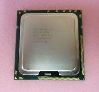 Intel Xeon SLBKC E5507 Quad Core 2.26GHz 4MB 4.80GTs LGA1366 CPU Processor