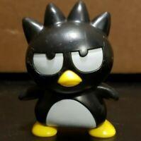 """McDonalds Hello Kitty Badtz Maru Happy Meal Toy Bongo Kids Collectible 2016 3"""""""