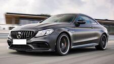 Chiptuning Mercedes CLS63 AMG 558PS/585PS auf 660PS/1100NM Vmax offen! C218 5.5T